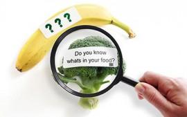 """四川打造食品安全抽检信息发布矩阵让公众享有""""对称""""知情权"""