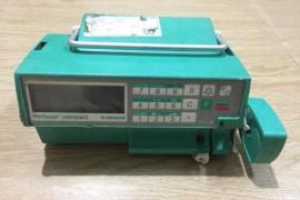 德国贝朗Perfusor compact S微量注射泵