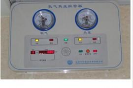 负压吸引系统 /英国ROCKET
