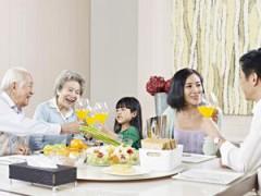 婆媳关系好坏取决于老公?聪明男人懂得做4件事!