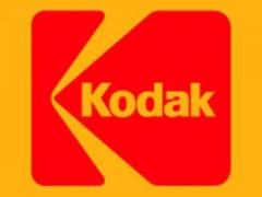 柯达/KODAK显影液