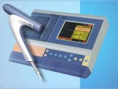 S-980A(II)立式肺功能仪传感器头