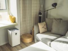 家庭如何挑选空气净化器?国家卫计委来支招