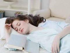 宫颈炎的5大症状要警惕,快看看你中招了没!