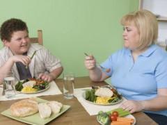 节瓜可以减肥吗 节瓜的热量