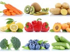 常用泻药减肥危害特别大 建议不要依赖