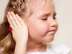 耳石症频发,多补补维生素D和钙试试!
